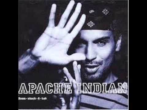 apache-indian-boom-shack-a-lak-boom-shack-a-lak-version-ska2tone5