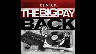 16. DJ Nick x ASAP Lotto - Whole Plate - The Big Payback mixtape
