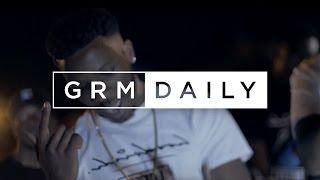 Lotto Boyz - On Top [Music Video] | GRM Daily