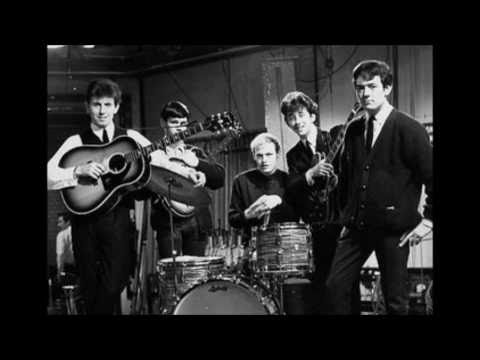 the-hollies-im-alive-hq-theoldrecordclub