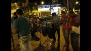 Cumbia Sampuesana - Pureza Vallenata
