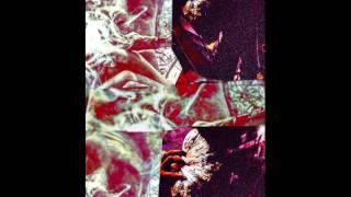 King Reefa ft. Slazh  S.R.O.T