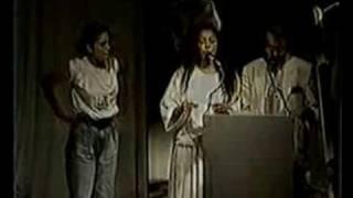 Premio Sharp 1989 - 1ª Parte (Abertura)