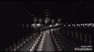 Apuesta ( Gamble ) - CD9 ( Letra )