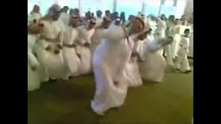 Arab Wop