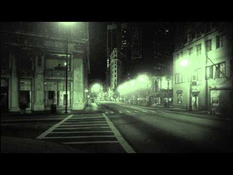 hammock-holding-your-absence-oblivion-hymns-hammockmusic