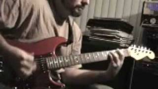 Deftones Engine No. 9 cover