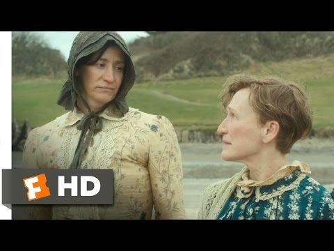 Download Video Albert Nobbs (11/12) Movie CLIP - Freedom (2011) HD