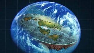 Modelo de tierra plana,🌐 las constelaciones y la cúpula