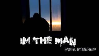 50 Cent - I'm The Man (Mega Remix)