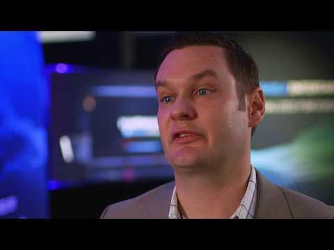 Configurable Audio Experience – HARMAN CES 2018