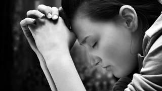 Oração Poderosa em dias de angústia - PADRE MARCELO ROSSI