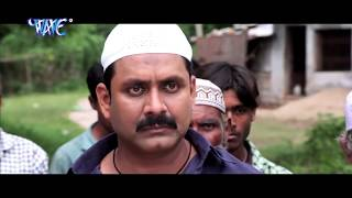 PAKISTAN SE BADLA - DINESH LAL YADAV - LATEST FILM 2018 || NEW BHOJPURI FULL MOVIES HD width=