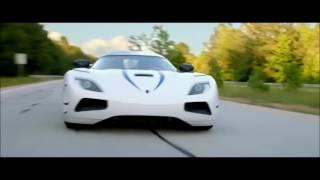 Alan Walker -  Alone (Need For Speed)