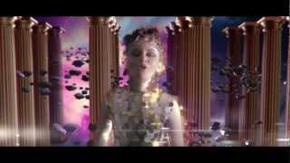 Daniella Mass - Hipnotizada (Official Video HD)