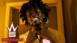"DJ Shab Feat. GlokkNine ""Gutta Takeoff"" (WSHH Exclusive - Official Music Video)"