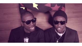 R.E.C (RED EYE CREW) - GOODIE GOODIE - OFFICIAL VIDEO - BASHMENT PARTY RIDDIM- JAN 2014