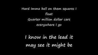 Ti Im Back Lyrics