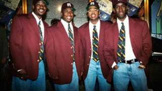 Boyz II men still of the Night