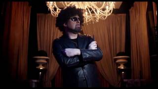 "Mario Biondi ""Life is everything"" Official Video (new single 2011 feat. Wendy Lewis)"