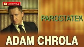 Parostatek - Adam Chrola [Cover]