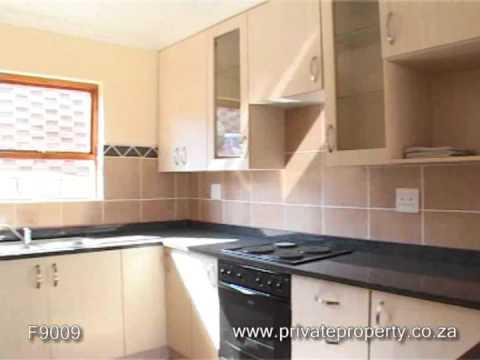Property For Sale In South Africa, Kibler Park – F9009