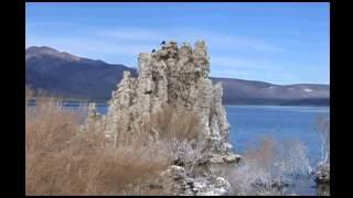 Ciclo rochas. Tipos de rochas