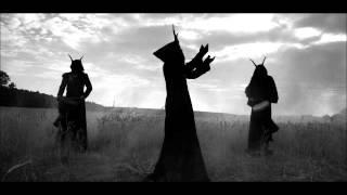 Behemoth - Messe Noire (lyrics)