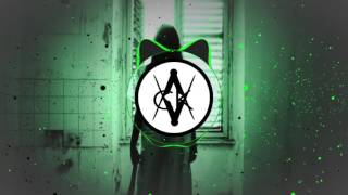 Free Trap Beat - Paranoia prod. ACK