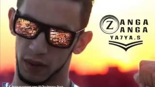 L'z3er    Zanga Zanga