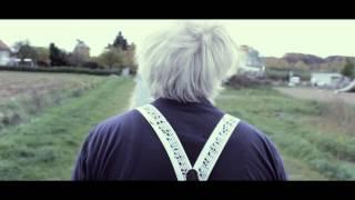 Eckhardt Günther - Lebenswert (Official Video) [Bynja Release]