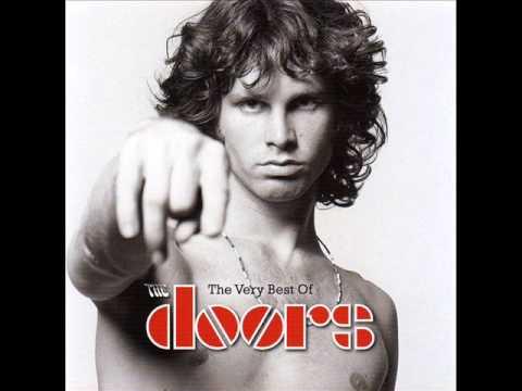 the-doors-love-me-two-times-rockart-michal
