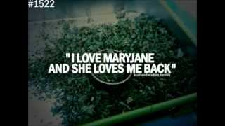 Wiz Khalifa ft Juicy J & Lola Monroe & Chevy Woods  - The Code HD [LYRICS]