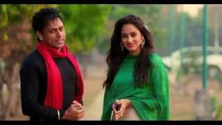 Bhinda Aujla & Bobby Layal | Album Review | The Most Wanted | Brand New Album 2014 width=