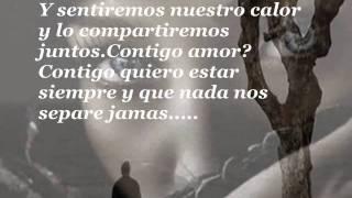 Sin Bandera Y Ricardo Montaner Sera (Para Ti Mi Ne....)
