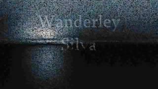 Hoje a Noite Não Tem Luar - Wandekow.wmv
