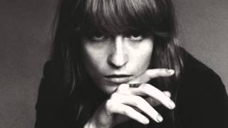 Long and lost - Florence And The Machine