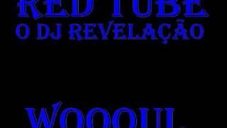 Montagem - Vai Rola um Boquete [ Estilo Vou Larga De Barriga ] ( RED TUBE DJ )