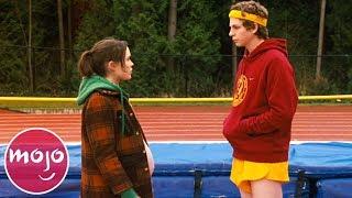 Top 10 Best Teen Pregnancy Movies