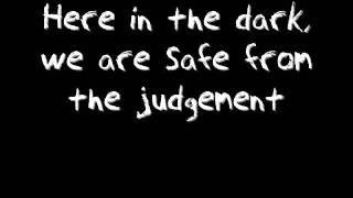 Lanterns - Rise Against (Lyrics)