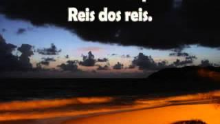 Ministério Jovem Adventista | Música: Poderoso Deus