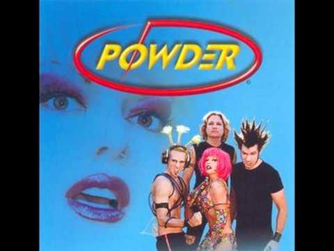 powder-bite-my-tongue-pinkminx79