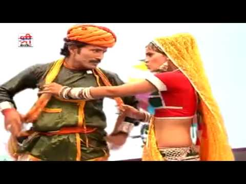 Baba Ramdevji Bhajan | सासु का जाया सुन रे | Desi Song | Rajasthani Song | Shree Krishna Cassettes