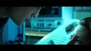 Rohan rathore - emptiness official video HD