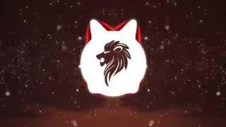 Flosstradamus feat. Waka Flocka - TTU (TroyBoi Remix) [Bass Boosted]