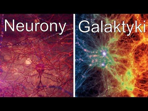Czy cały wszechświat to MYŚL Boga?