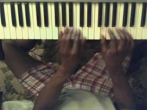 israel-houghton-hosanna-be-lifted-higher-easy-full-chord-piano-tutorial-gb-international-company