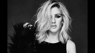 Ellie Goulding - Still Falling For You (VOILÀ Remix)