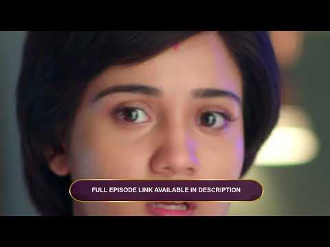 Ep - 49 | Meet | Zee TV Show | Watch Full Episode on Zee5-Link in Description