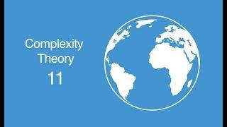 Complexity Management 9/13